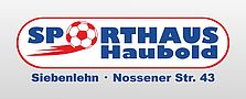 Sporthaus Haubold