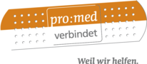 Promed