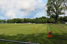 Ostragehege Platz 11