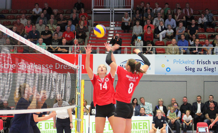 Copyright: DSC 1898 Volleyball GmbH