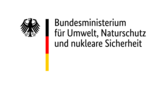 BMU Bundesministerium für Umwelt, Naturschutz und nukleare Sicherheit