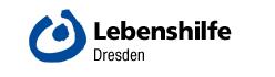 Lebenshilfe Dresden e.V.