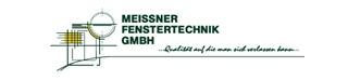 Meißner Fenstertechnik GmbH