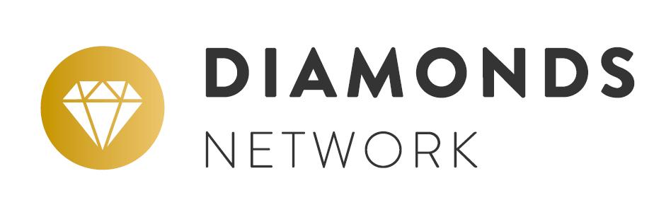 diamonds network - Die Marketing-Agentur für den Mittelstand