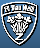 FV Blau-Weiß Zschachwitz