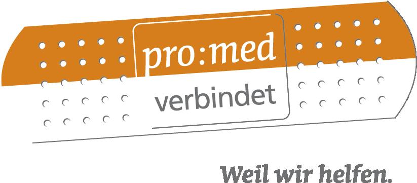 Promed