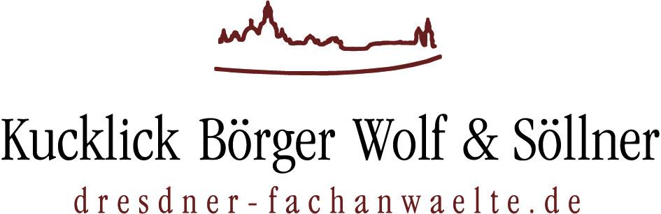 Rechtsanwälte Kucklick Börger Wolf & Söllner