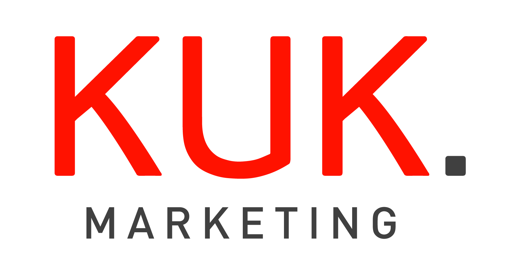 KUK Marketing