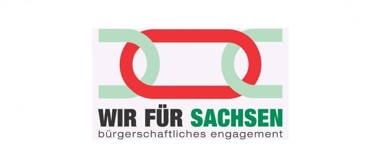 Bürgerstiftung Sachsen